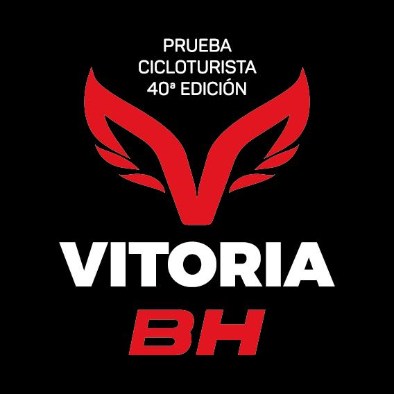 COMUNICADO ORGANIZACIÓN PRUEBA VITORIA BH